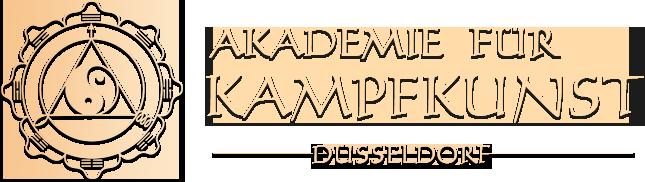 Akademie für Kampfkunst Düsseldorf